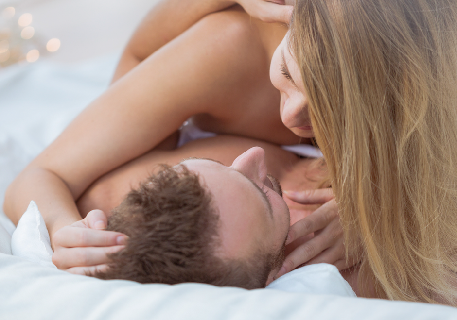 How to become a sex therapist in canada